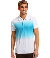 Nike - Sphere Stripe S/S Polo