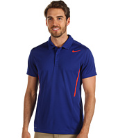Nike - Power UV S/S Polo