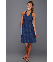 Merrell - Ellsworth Dress