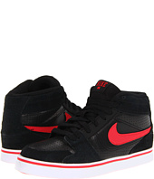 Nike Action Kids - Ruckus Mid Jr (Toddler/Youth)