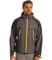 Marmot - Stretch Man Jacket