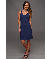 Merrell - Lily Sleeveless Dress