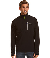 Marmot - Stretch Light 1/2 Zip