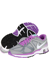 Nike Kids - Air Max Run Lite 4 (Youth)