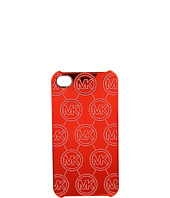 MICHAEL Michael Kors - Electronics Phone Cover - Mono Embossed