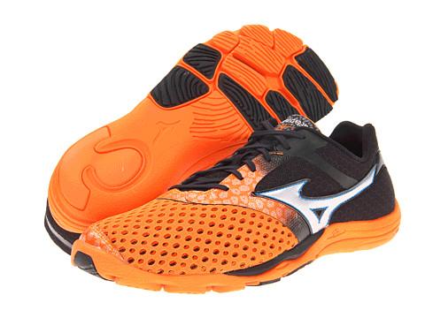 Zero Drop Running Shoes Review