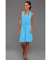 Merrell - Artemisia Dress