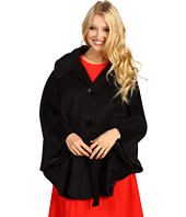 Ellen Tracy - SB Belted Cape
