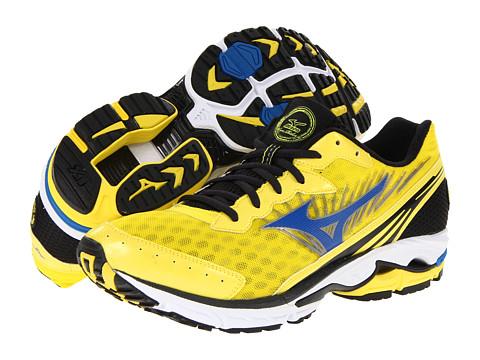 Asics Gt 1000 2 Review Running Shoes Guru