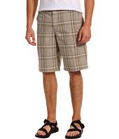Marmot - Cay Short