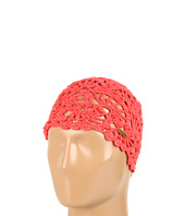 Cheap Prana Annabelle Crochet Skully Poppy