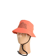 Prana - Sally Sun Hat