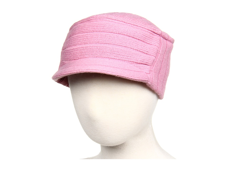 Goorin Brothers Bandit Kids Pink Traditional Hats