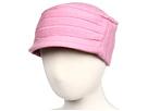 Goorin Brothers Bandit (Kids) (Pink)