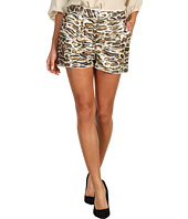 Patterson J Kincaid - Nova Sequin Short