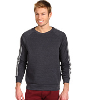 Alternative Apparel - Champ Sport Sweatshirt