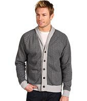 Alternative Apparel - Archie Menswear Cardigan