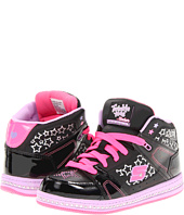 SKECHERS KIDS - Cherished (Toddler/Youth)