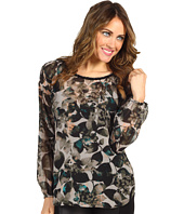 Patterson J Kincaid - Cole Sequined Tunic