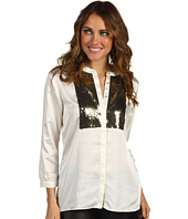 Patterson J Kincaid - Mercury Tunic Top
