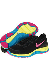 Nike Kids - Lunarglide 4 (Big Kid)