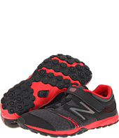 New Balance Kids - KV20v3 (Toddler/Youth)