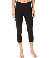 Nike - Legend 2.0 Tight Poly Capri