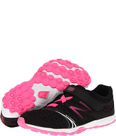 New Balance Kids - KV20Ov3 (Toddler/Youth)