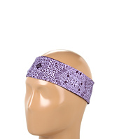 Cheap Prana Reversible Headband Lupine Kaleidoscope