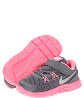 Nike Kids - Lunarglide 4 (Infant/Toddler)
