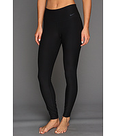 Nike - Legend 2.0 Tight Poly Pant
