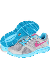 Nike Kids - Lunar Forever 2 (Youth)