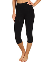 Spanx - Look-at-Me Leggings Cotton Capri