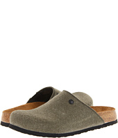 Betula Licensed by Birkenstock - Home