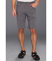 Merrell - Stapleton Stretch Short
