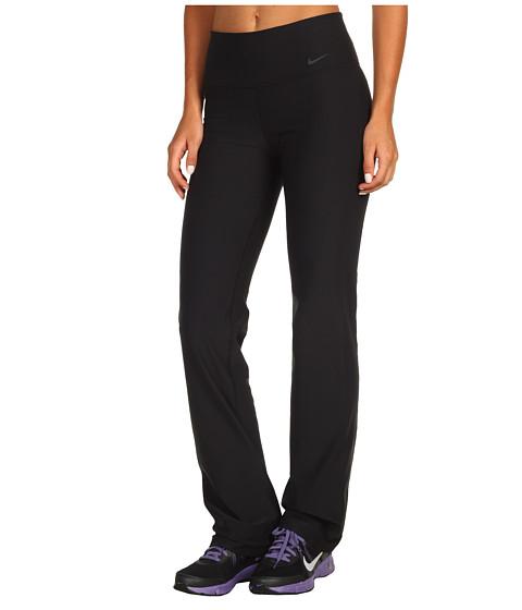 Elegant Nike DriFit OTC65 Track Pants  Zapposcom Free Shipping BOTH Ways