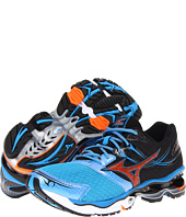 Mizuno - Wave® Creation™ 14