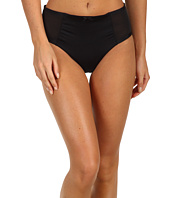 Spanx - Hook Up Panties Mesh Back High-Leg Brief