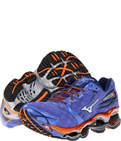 Mizuno - Wave® Prophecy 2