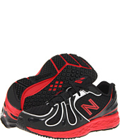 New Balance Kids - KJ890v3 (Youth)