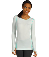 Nike - Harmony Slim L/S Yoga Top