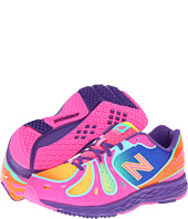 New Balance Kids - KJ890v3 (Big Kid)