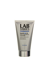Lab Series - Max LS 5.0 oz Daily Renewing Cleanser, Folding Carton