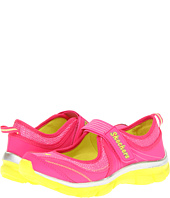 SKECHERS KIDS - Lite Dreamz Sweet - 80571L (Toddler/Youth)