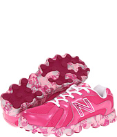 New Balance Kids - KJ825 (Toddler/Youth)