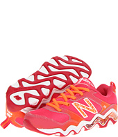 New Balance Kids - KJ681 (Toddler/Youth)