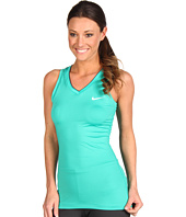 Nike - Nike® Pro Sleeveless V-Neck II