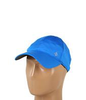 Columbia - M Coolhead™ Ball Cap III