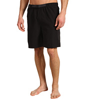 The North Face - Class V Cargo Water Trunk