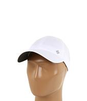 Columbia - W Coolhead™ Ballcap III